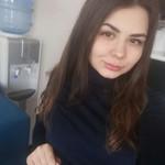 Lesya Averina