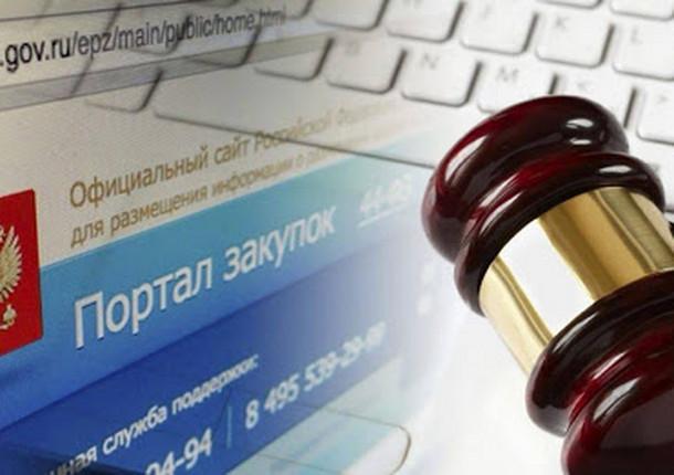 Одобрена отмена продажи алкоголя в Красноярском крае до 18 часов